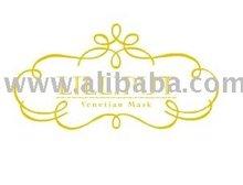 Forniamo bella confezione& logo design