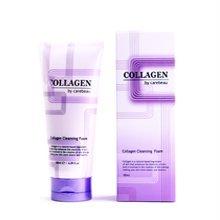 Collagen Cleansing Foam