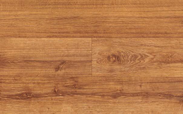 Pvc Deco Tile Wood Style