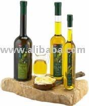 Olive Oil, Olives And Pickled Food