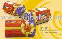 Peanut Cream Filled Bonbon (Gift Pack)