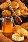 Fiji's Finest Honey