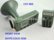 hunting equipment MP3;Bird song player ;duck calls CP-380