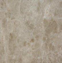 Cedar Brown Marble Tiles