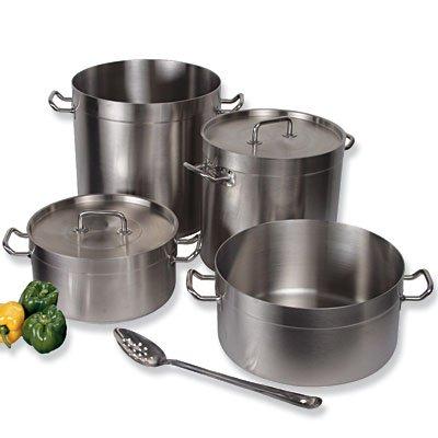 Utensilios de cocina de aluminio aparatos de cocina for Utensilios de cocina de aluminio