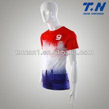 custom inter milan soccer uniform