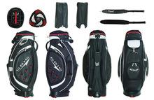 Golf Cart Bag