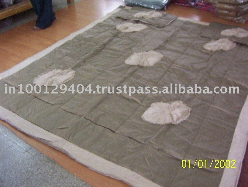 waverly king size bedspreads