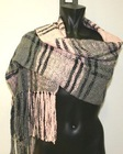 Womens Scarf, Fashion Accessories