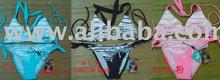Fashion Bikinis, Swimwears