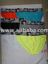 Wholesale Designer Underpants