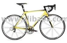 Trek Madone 5. 5 (Pro Fit) Mountain Bike