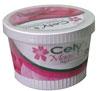 Cely's Magic Cream