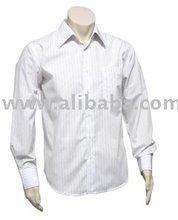 Men's Long Sleeve Corporate Shirt