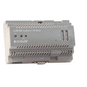 Lonworks IP Router