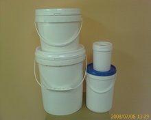 Plastic Pail / Bucket