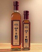 Oil Argane