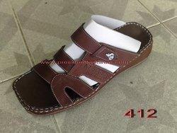 412 Arabic Sandals