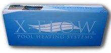 X-Flow Kit Pool Solar