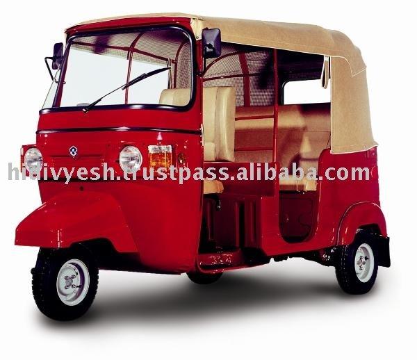 Auto Spare Parts  Bajaj Auto Spare Parts Price List