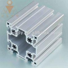 aluminum dominoes