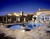 Pentair Pool And Spa