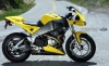 Buell Firebolt Xb12r Motorcycles
