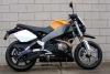 Buell Lightning Xb12s Tt motorbike