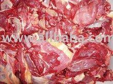 Best Argentina Frozen Beef Trimming 80/20