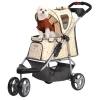 Pet Stroller Precious