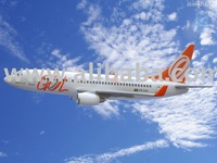 Dat Ve May Bay Gia Re Vietnam Air Tickets Call 0972. 247. 247