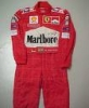 Racing Suits