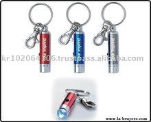 LED Key Ring