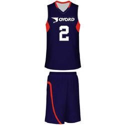 fashional mens basketball tops