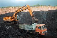 Kalimantan Coal