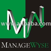 Managewyse Access Control Software