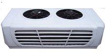Fresh Keeping Truck Refrigeration Unit Rb300