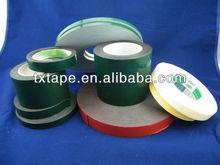3mm PE Foam Double Sided Tape