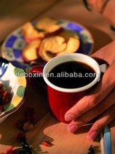 HALAL vegetable oil powder non-dairy creamer plam oil based