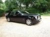 Rolls Royce Phantom Automobile
