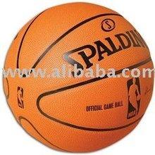 Maid Nikocevic Basketball