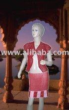 Women Casual Wear