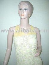 Women Casual Dresses