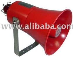 SB-125 Eexd Alarm Sounder/Horn And Beacon(Light)