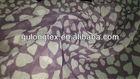 [women chiffon blouse fabric factory] 75D printed chiffon yoryu fabric/ printed crinkle chiffon/ yoryu chiffon printing