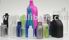 Bottle, Flacon, Flasket, Vial