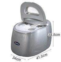 Termozeta x2o-IM1010 ice maker