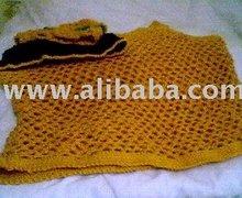 lions brand yarn Shawls