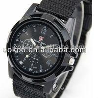 Escrow Factory Price Hot Sale Stylish Men Sport Watch 2013 China New Arrival Quartz Sport Watch
