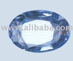 Top Class Kashmere Blue Sapphire 4. 35 Carats